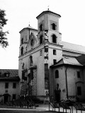 Church of SS. Peter and Paul