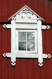 Window IX