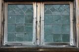 Window XI
