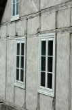 Window XIII