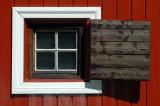Window XV