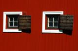 Window XVI