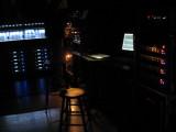 Recording Idina Menzel at the Tilles Center