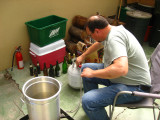 beer_making