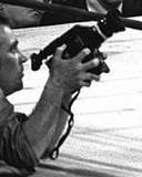 Ali--Frazier-+-Cameras-portion.jpg
