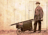 Itinerant Photographer with cart.jpg