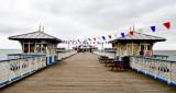 Llandudno-Pier-1-web-1219.jpg