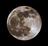 Blue Moon 311209 2659.jpg