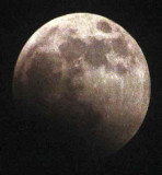 Lunar-Eclipse-Jan01-Optimis.jpg