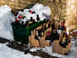Champagne-Bottles-edits-web-2862.jpg