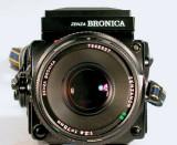 Bron645Si, 8, 7563_DCE.jpg