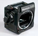 Mamiya 2, 7581_DCE.jpg