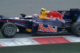 Barcelona F1  2010