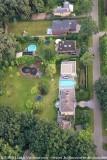 2008-07-31_163.jpg