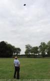 2008-08-11_002.jpg