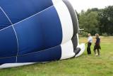 2008-08-11_051.jpg