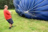 2008-08-11_052.jpg