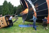 2008-08-11_065.jpg