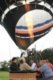 2008-08-11_080.jpg