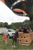 2008-08-11_089.jpg