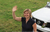 2008-08-11_091.jpg