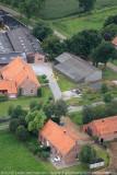 2008-08-11_219.jpg