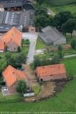 2008-08-11_220.jpg