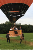 2008-08-11_267.jpg