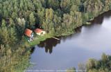 2008-08-31_199.jpg
