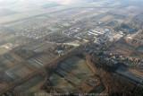 2008-12-29_125.jpg