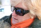 2009-01-10_034.jpg