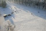 2009-01-10_091.jpg