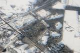 2009-01-10_191.jpg