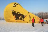 2009-01-10_397.jpg