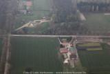 2009-04-12_170.jpg