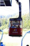 kwt_2008-09-28_013.jpg