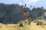 kwt_2008-09-28_016.jpg