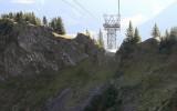 kwt_2008-09-28_020.jpg