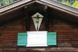 kwt_2009-10-01_041.jpg