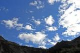 kwt_2008-10-01_092.jpg