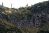 kwt_2008-10-01_097.jpg