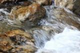 kwt_2008-10-01_148.jpg