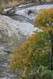 kwt_2008-10-01_187.jpg