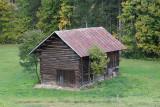 kwt_2008-10-01_197.jpg