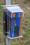 KWT_2008-10-02_057.jpg