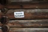 KWT_2008-10-02_076.jpg
