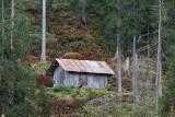 KWT_2008-10-02_092.jpg