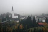 KWT_2008-10-02_134.jpg