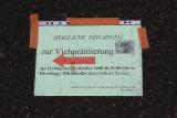 kwt_2008-10-03_031.jpg