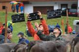 kwt_2008-10-03_048.jpg